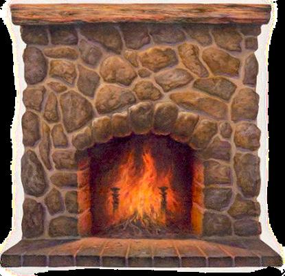 tubes cheminées