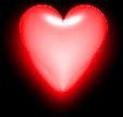 gifs coeur