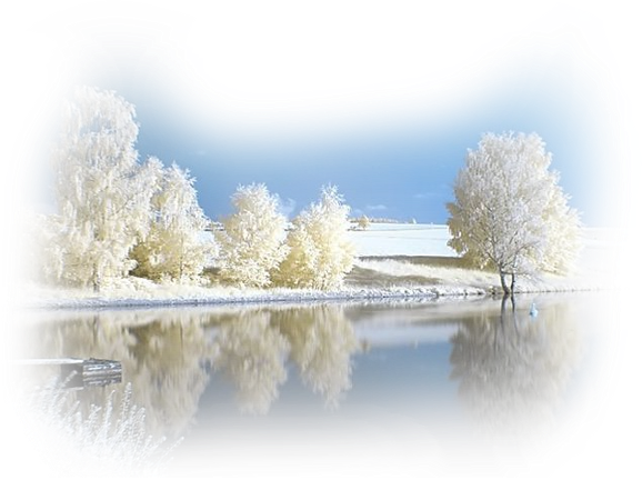 http://papillondavril.p.a.pic.centerblog.net/3575776d.png