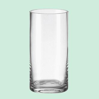 tubes verres