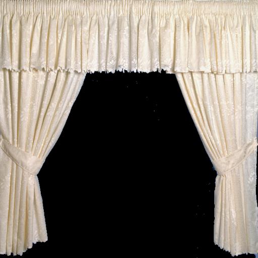 Tubes rideaux page 3 - Rideaux de douche transparent ...