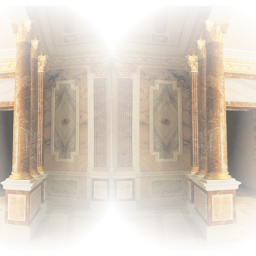 tubes églises