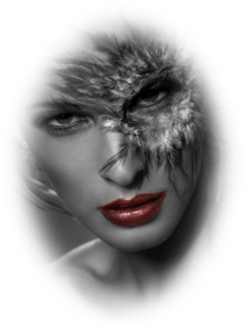 """Résultat de recherche d'images pour """"Visages de Femmes masquées"""""""