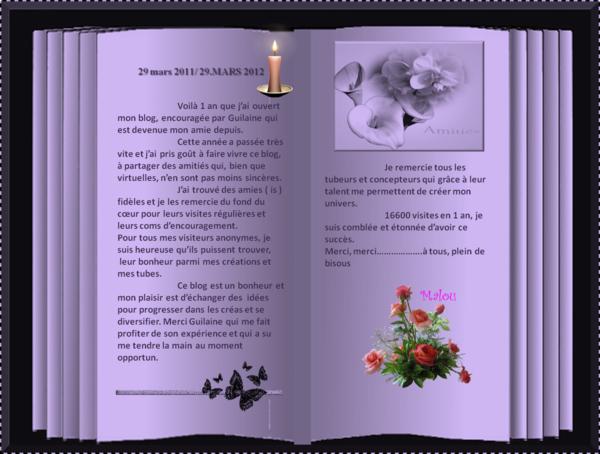Joyeux Anniversaire Belles Images Pour Souhaiter Joyeux Anniversaire