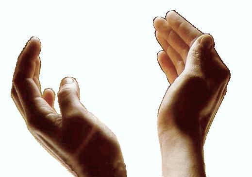tubes mains et pieds