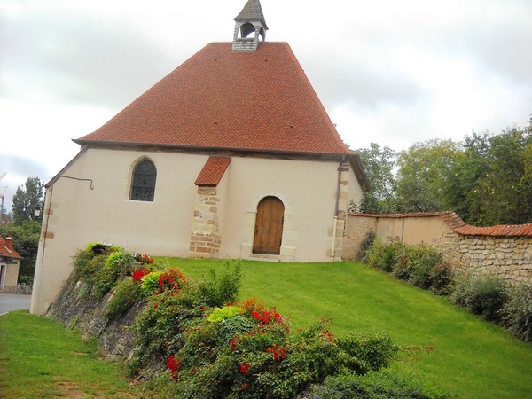 belle eglise