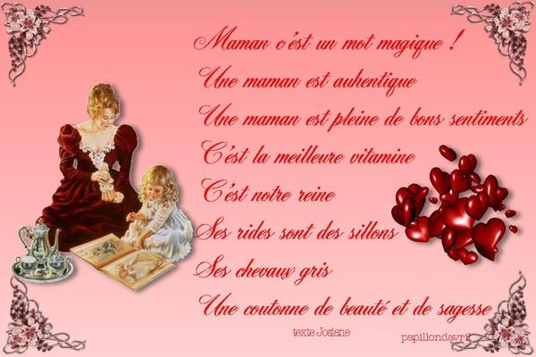 Jean-Claude - Papillon Dore Mo La Guitare - Guette Toi Guette Moi