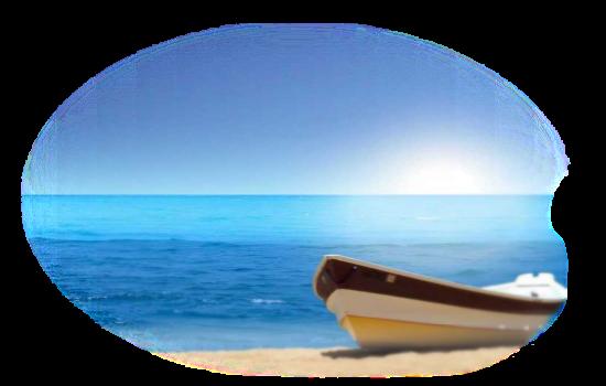 tubes bateaux