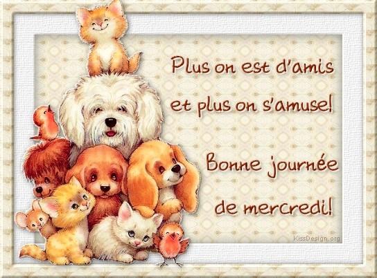 Bonjour, bonsoir et bonne nuit. - Page 4 Ced88c62