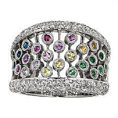 gifs bijoux