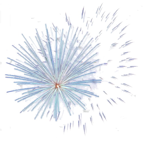 tubes feux d artifice
