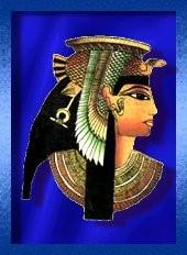 gifs  égyptiens