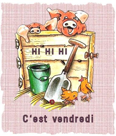 bonjour - Page 3 Fd2c03c3