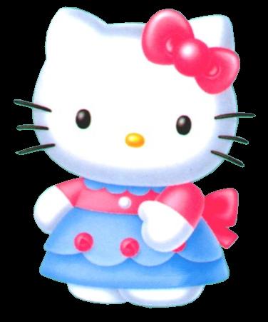 tube kittty