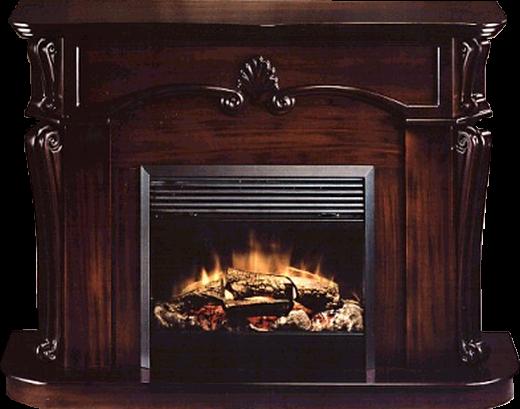 tubes cheminees. Black Bedroom Furniture Sets. Home Design Ideas