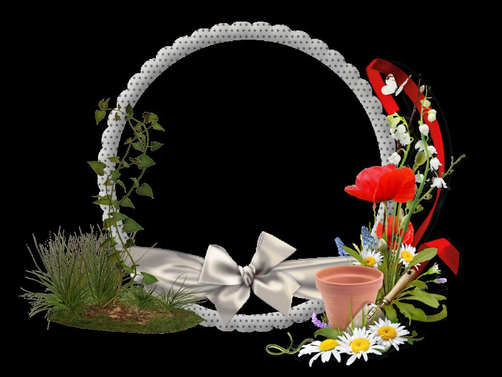 mes tubes fleurs compositions
