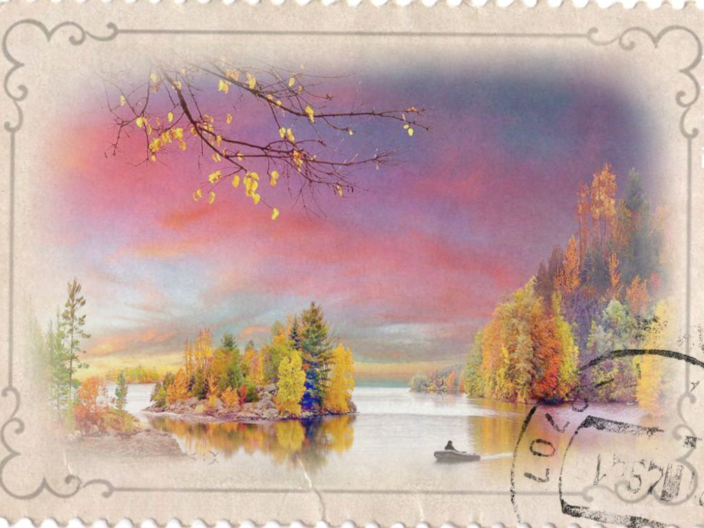 fonds pour vos crea timbres ancien