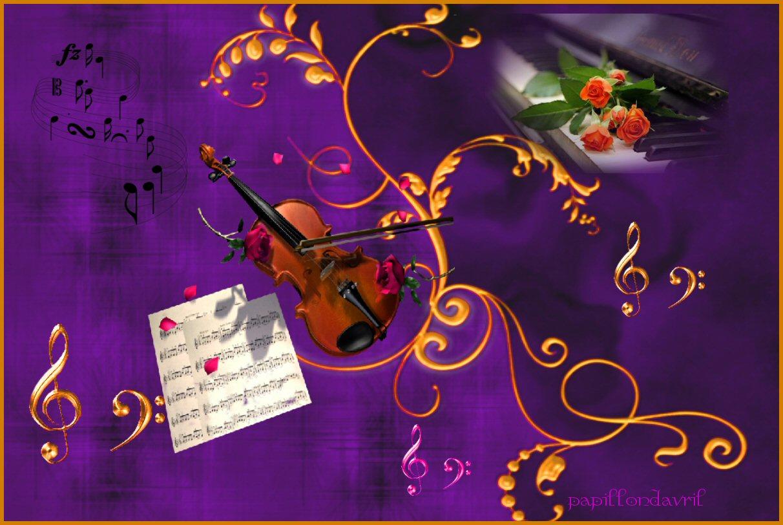 Fonds ecran musique page 3 for Enregistrer image ecran
